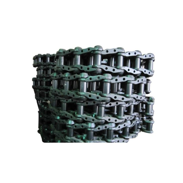 Excavator Bulldozer Track Chain for Track