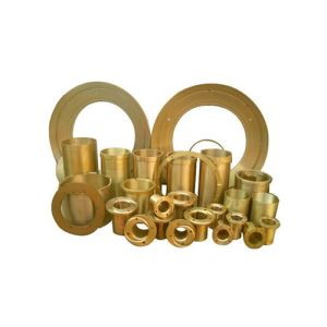 Symons Cone Crusher Bronze Bushing